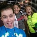 Steubenville 2014 photo album thumbnail 3
